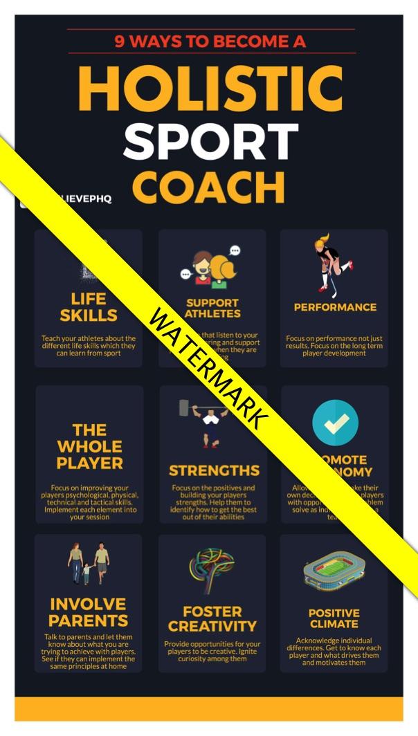 9 ways to become a holistic sport coach_wm.jpg