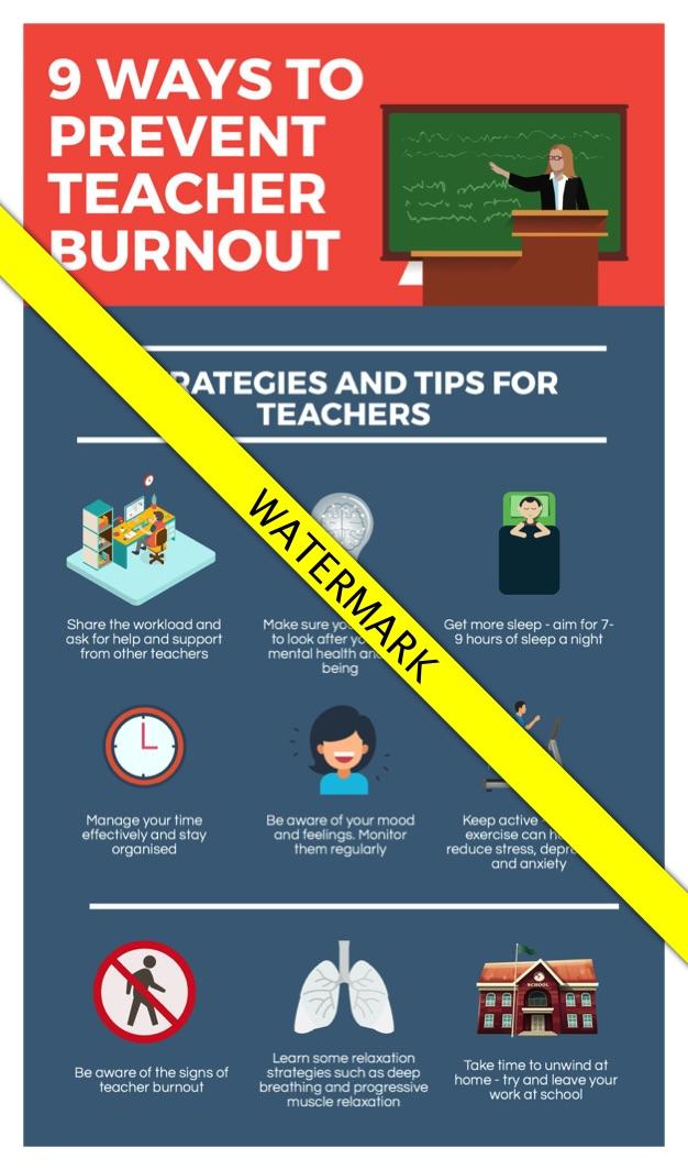 9 ways to prevent teacher burnout_wm.jpg