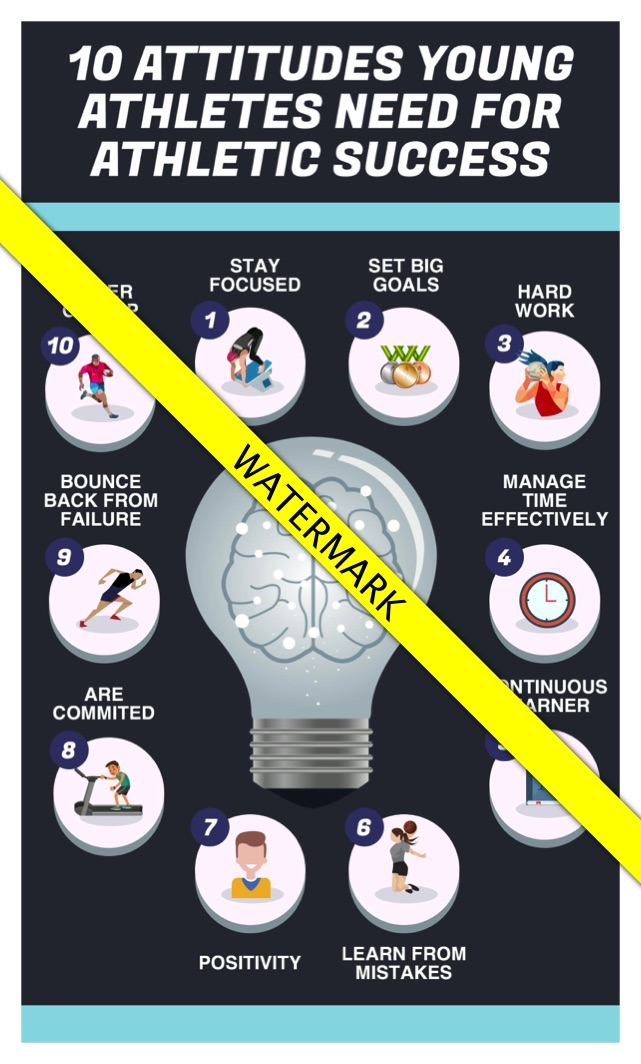 10 attitudes young athletes need for athletic success_wm.jpg