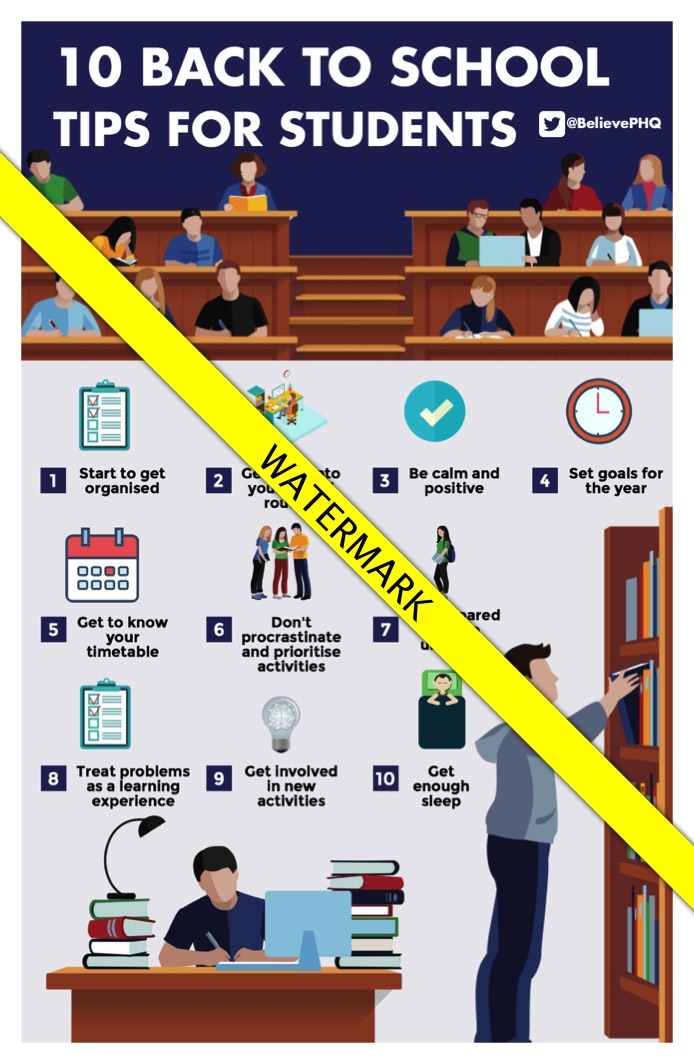10 back to school tips for students_wm.jpg