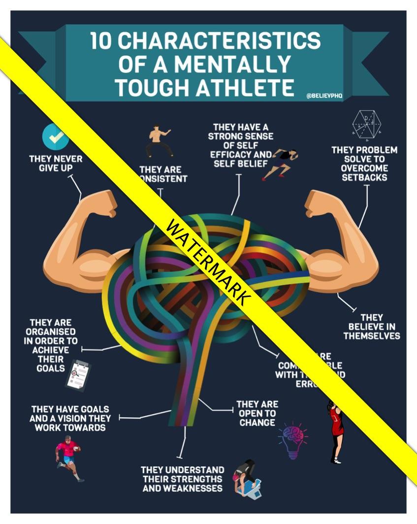 10 characteristics of a mentally tough athlete_wm.jpg