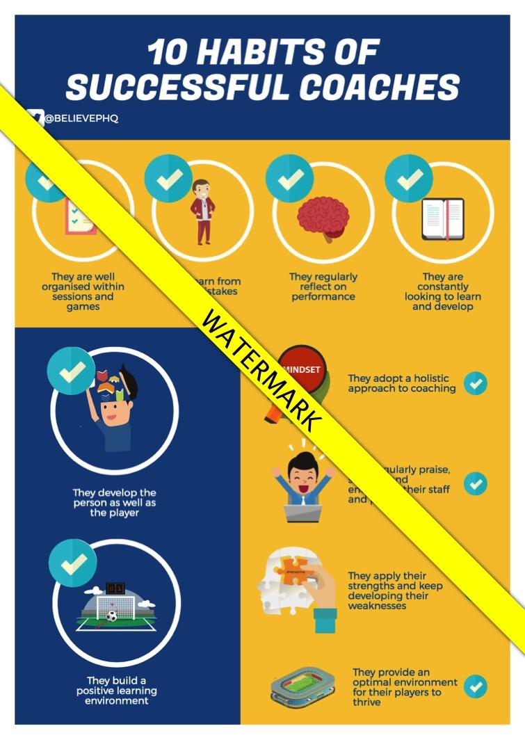 10 habits of successful coaches_wm.jpg