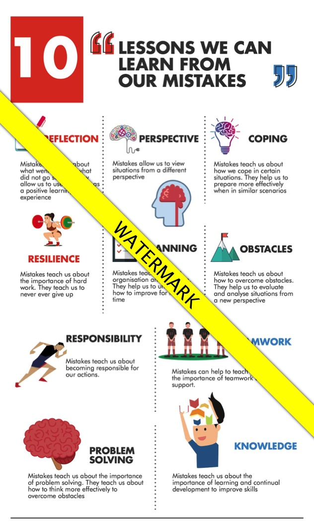 10 lessons we can learn from our mistakes_wm.jpg