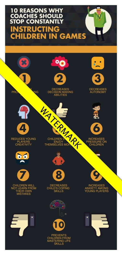 10 reasons why coaches should stop constantly instructing children in games_wm.jpg