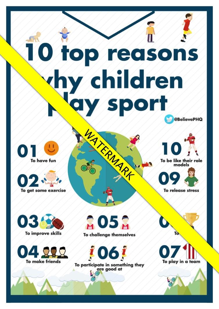 10 reasons why children play sport_wm.jpg