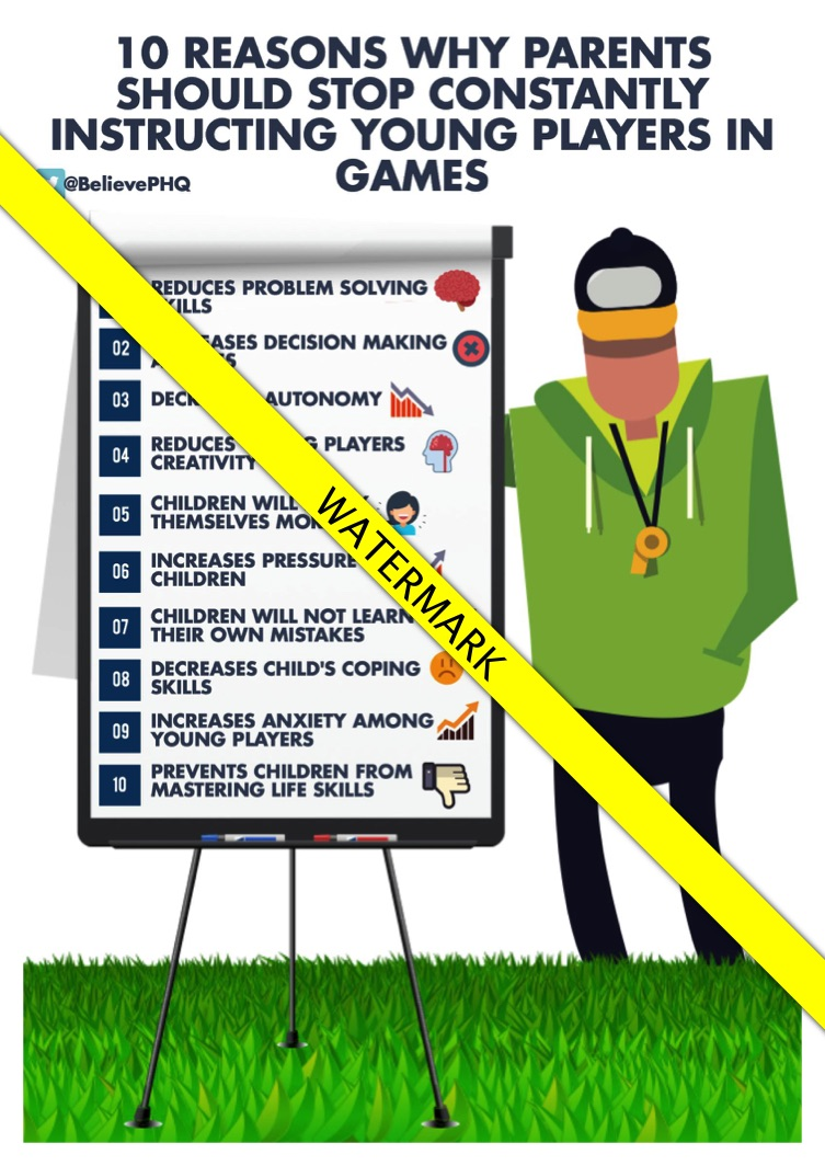 10 reasons why parents should stop constantly instructing their children in games_wm.jpg