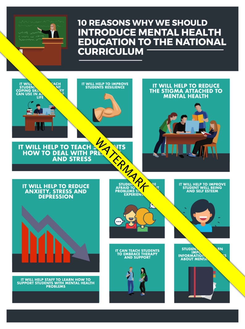 10 reasons why we should introduce mental health education to the national curriculum_wm.jpg