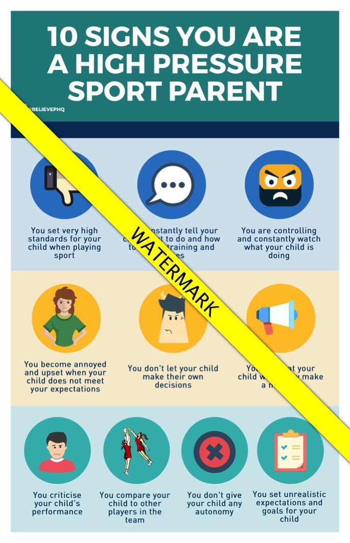 10 signs you are a high pressure sport parent_wm.jpg