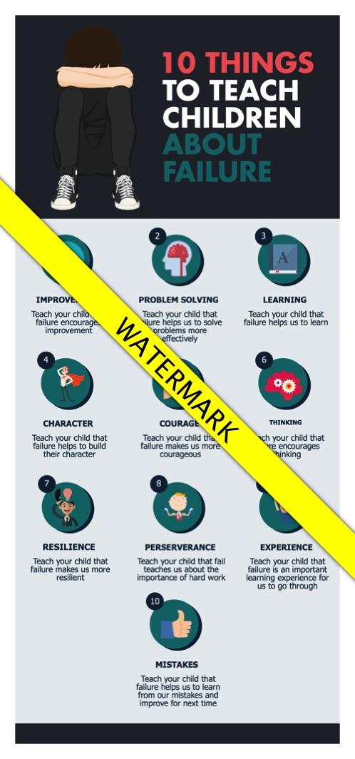 10 things to teach children about failure_wm.jpg
