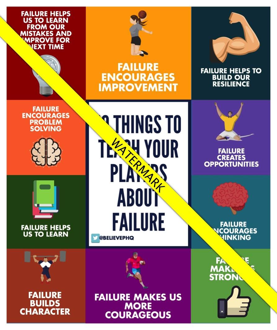 10 things to teach athletes about failure_wm.jpg