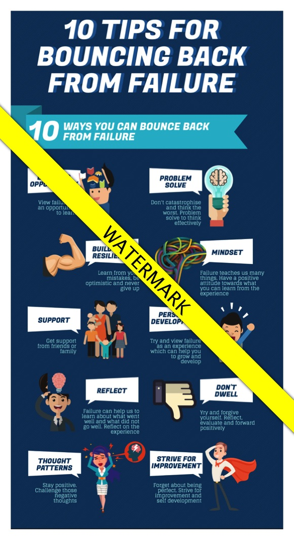 10 tips for bouncing back from failure_wm.jpg