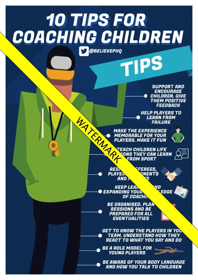 10 tips for coaching children_wm.jpg
