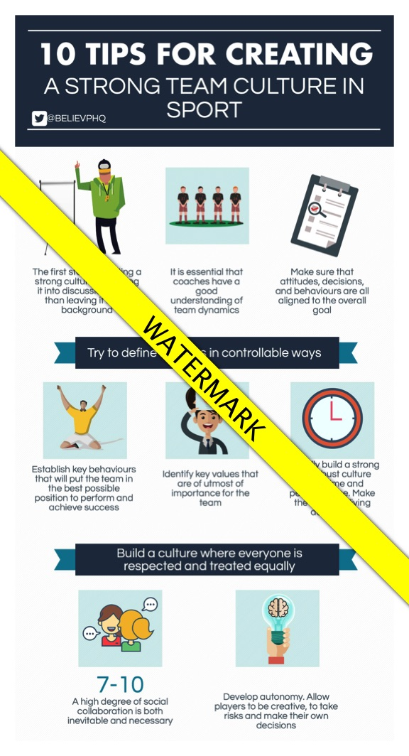 10 tips for creating a strong team culture in sport_wm.jpg