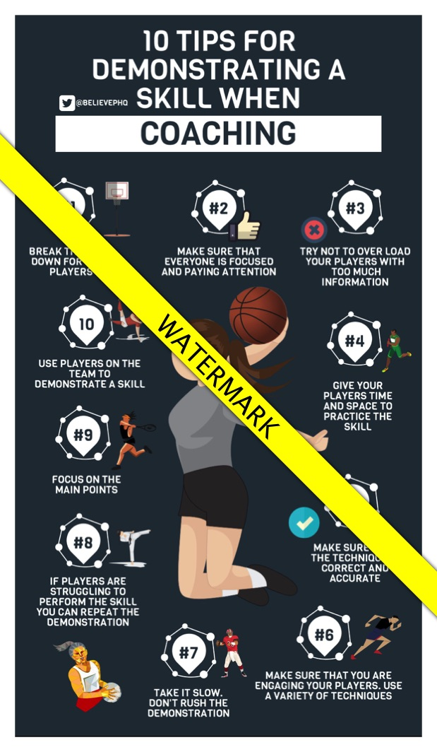 10 tips for demonstrating a skill when coaching_wm.jpg