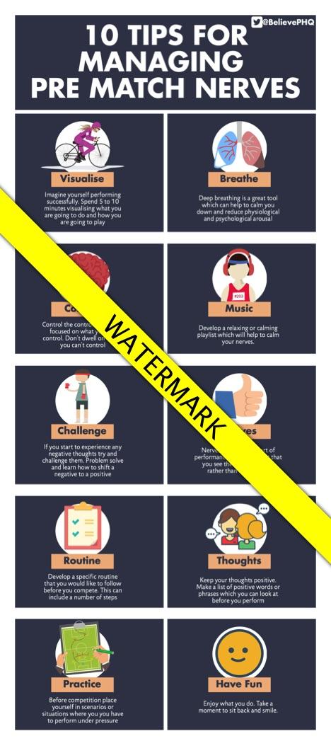 10 tips for managing pre match nerves_wm.jpg