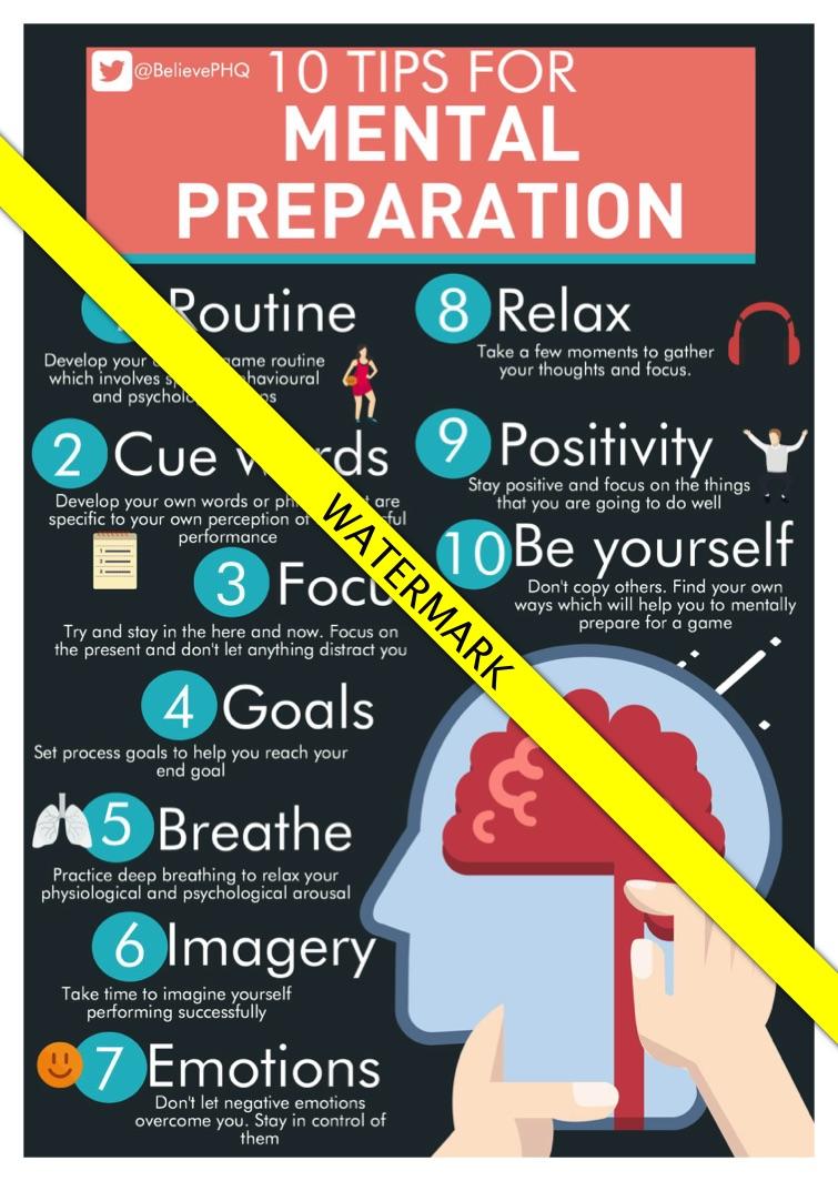 10 tips for mental preparation_wm.jpg