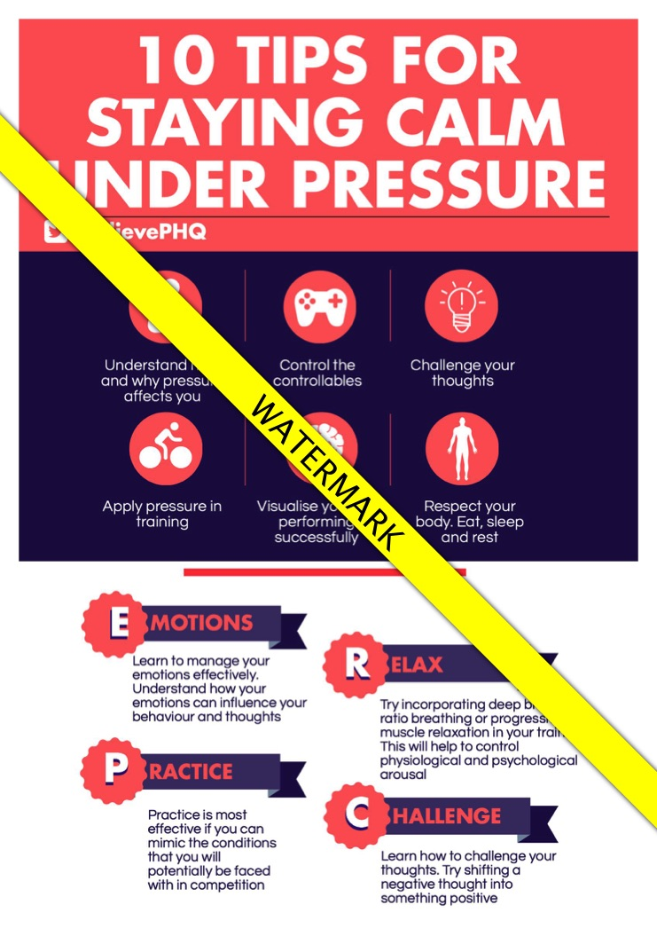 10 tips for staying calm under pressure_wm.jpg