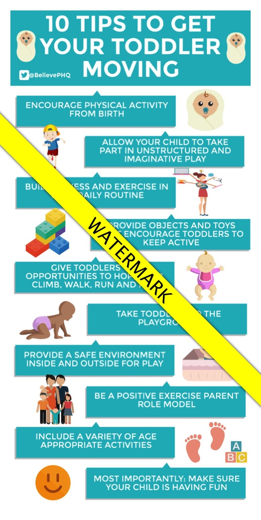 10 tips to get your toddler moving _wm.jpg