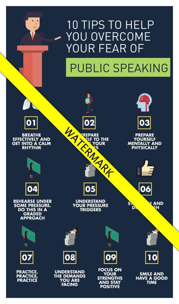 10 tips to help you overcome your fear of public speaking_wm.jpg