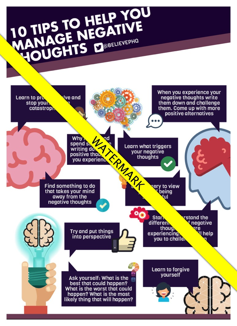 10 tips to help you manage negative thoughts_wm.jpg