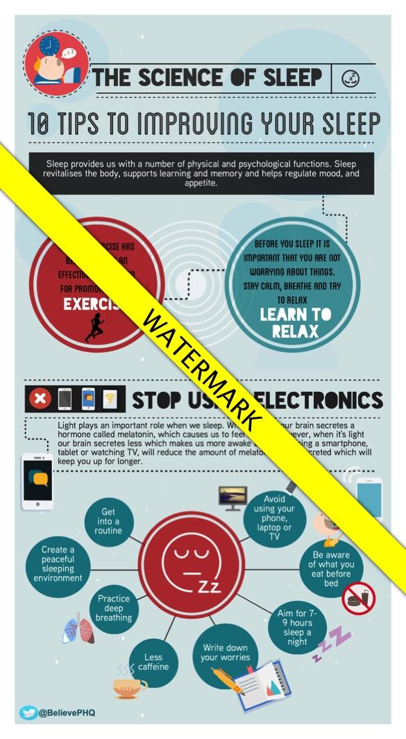 10 tips to improving your sleep_wm.jpg