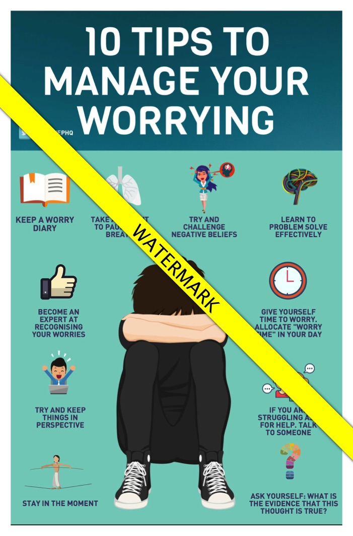 10 tips to manage your worrying_wm.jpg