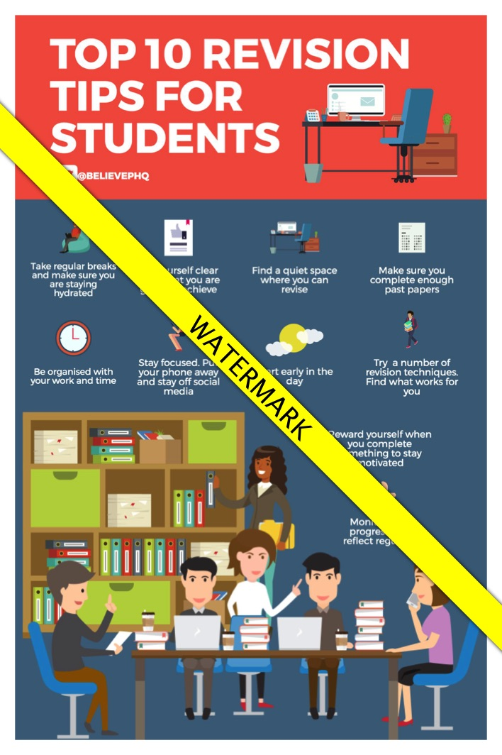 10 top revision tips for students_wm.jpg
