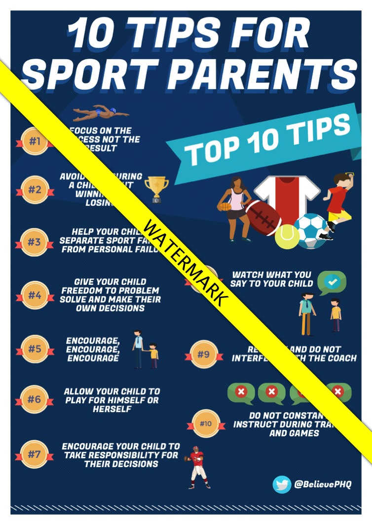 10 top tips for sport parents_wm.jpg