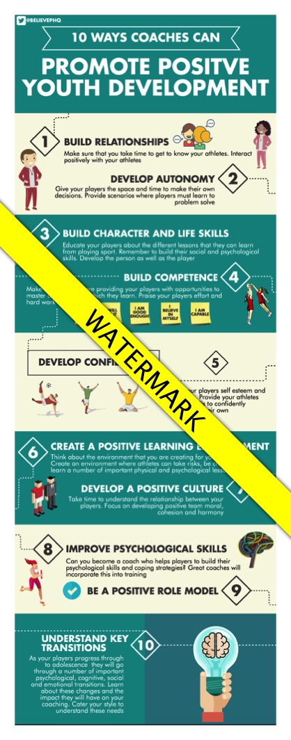 10 ways coaches can promote positive youth development_wm.jpg
