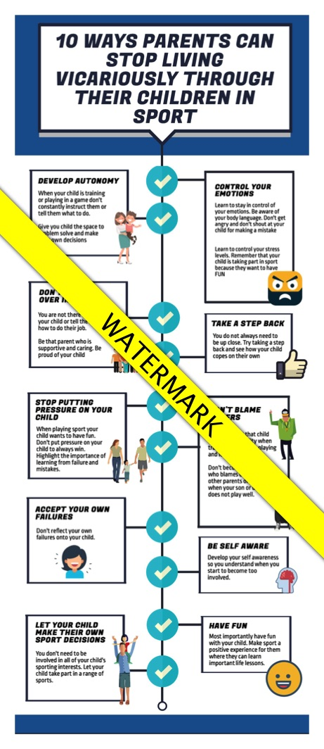 10 ways parents can stop living vicariously through their children_wm.jpg