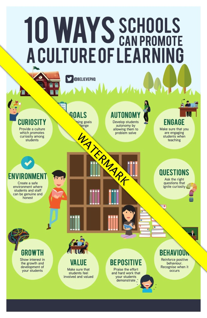 10 ways schools can promote a culture of learning_wm.jpg