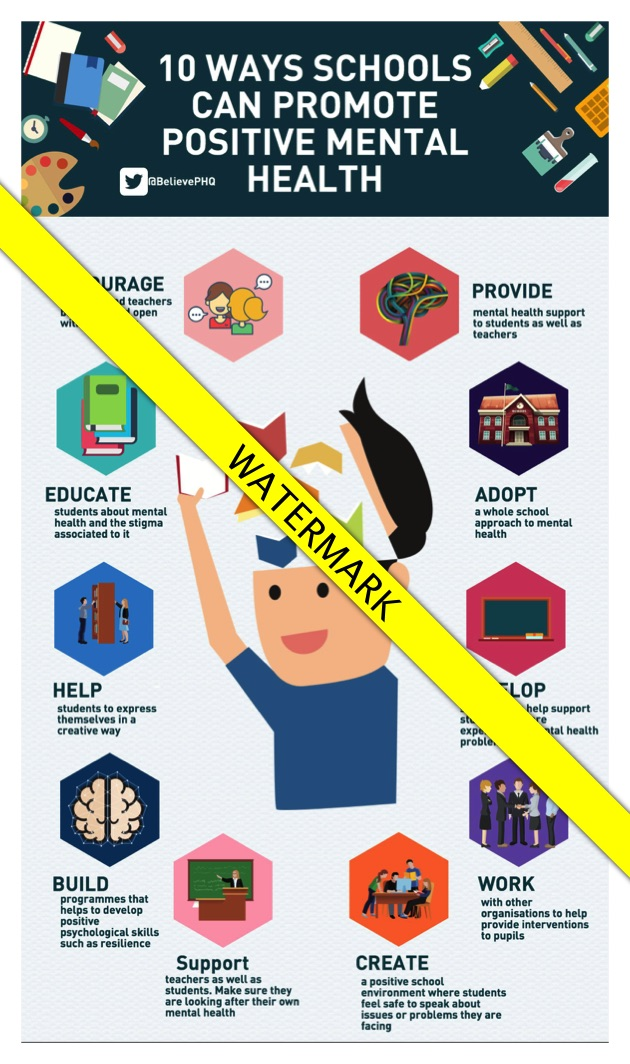 10 ways schools can promote positive mental health_wm.jpg