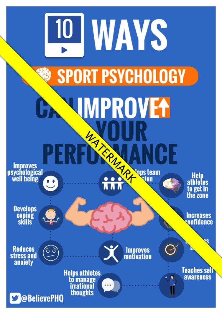 10 ways sport psychology can improve your performance_wm.jpg