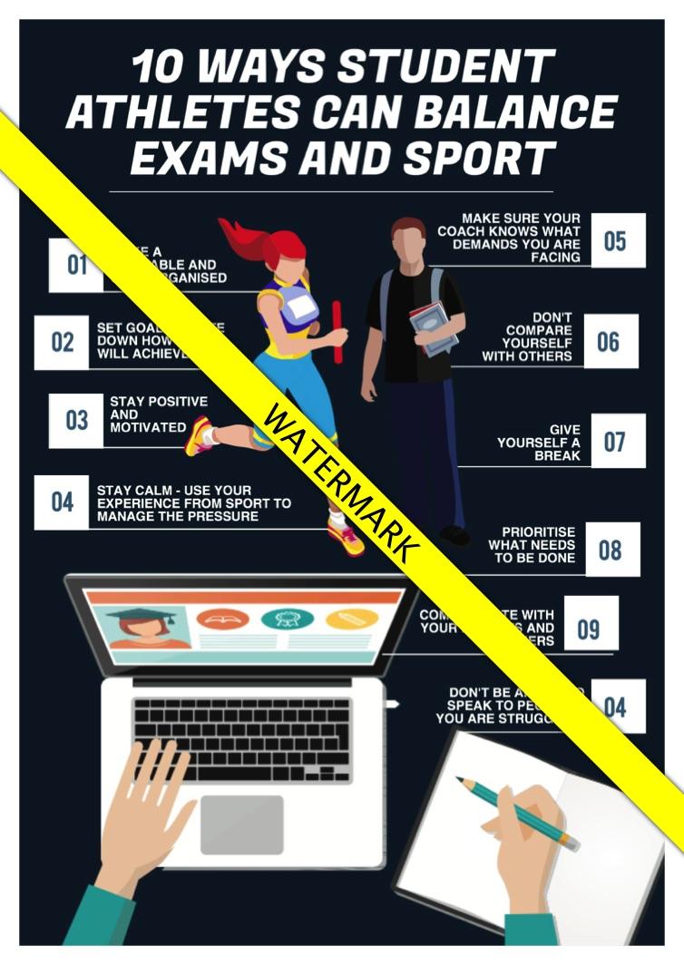 10 ways student athletes can balance exams and sport_wm.jpg