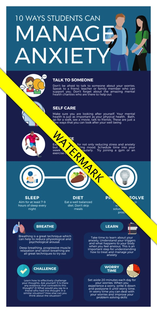 10 ways students can manage anxietu_wm.jpg