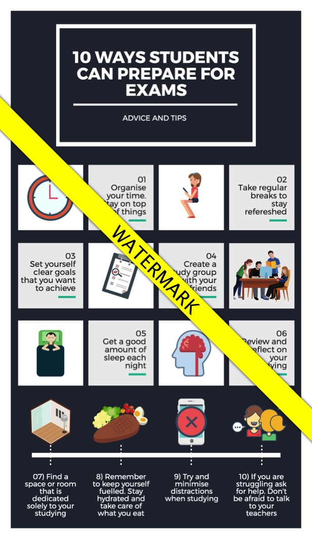 10 ways students can prepare for exams_wm.jpg