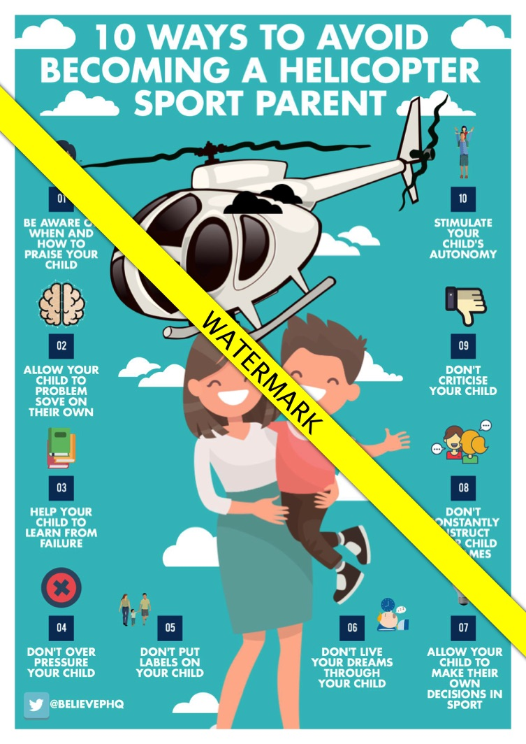 10 ways to avoid becoming a helicopter sport parent_wm.jpg