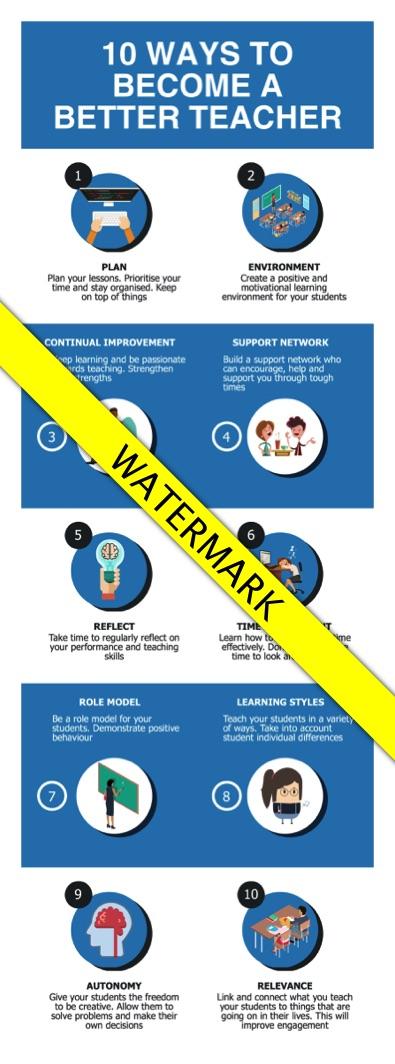 10 ways to become a better teacher_wm.jpg