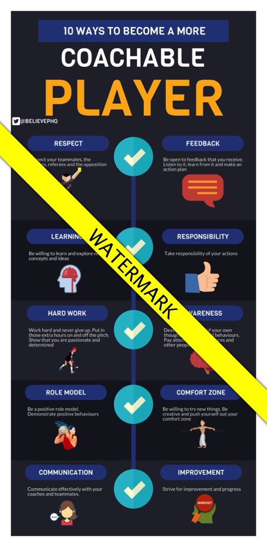 10 ways to become a more coachable player _wm.jpg