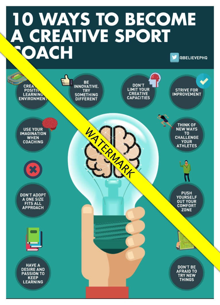 10 ways to become a creative sport coach_wm.jpg