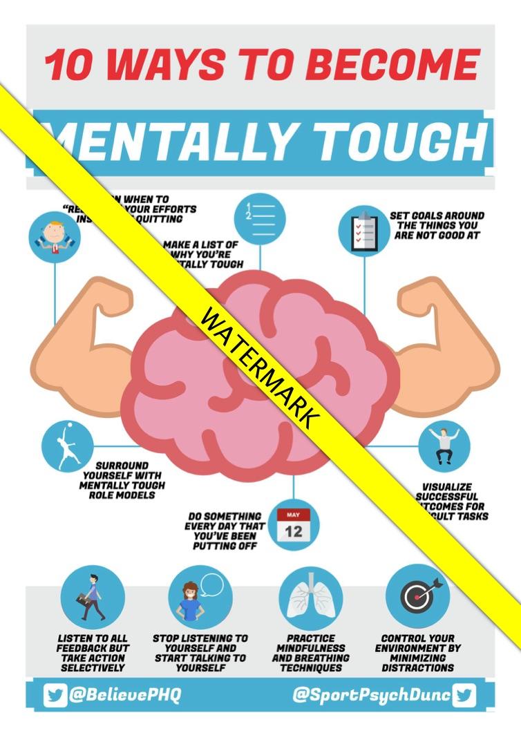 10 ways to become mentally tough_wm.jpg