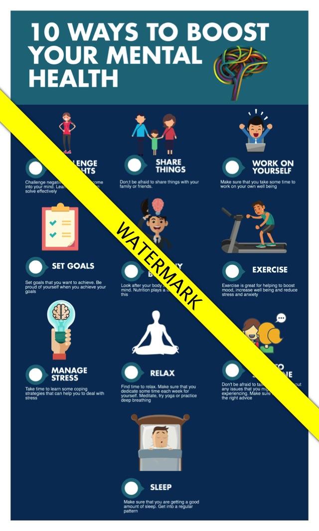 10 ways to boost your mental health_wm.jpg