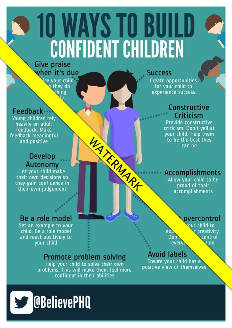 10 ways to build confident children_wm.jpg