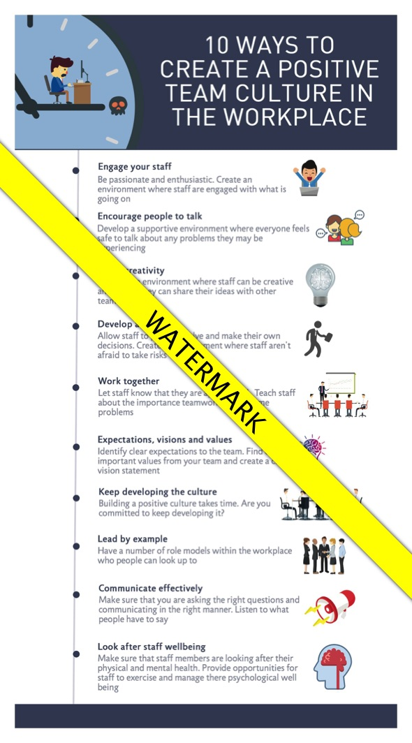 10 ways to create a positive team culture in the workplace_wm.jpg
