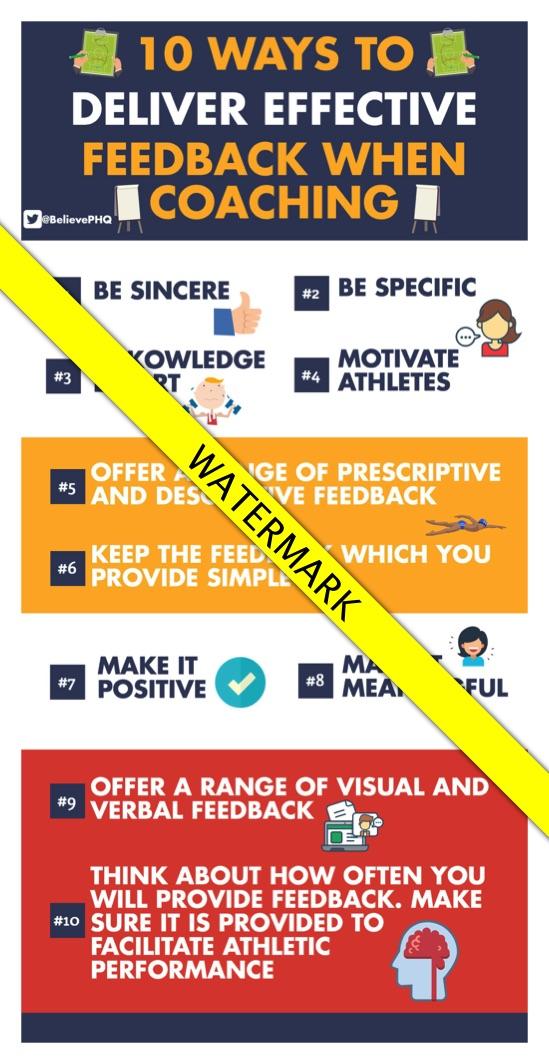10 ways to deliver effective feedback when coaching_wm.jpg