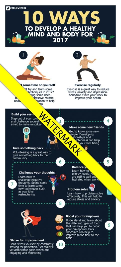 10 ways to develop a healthy mind and body in 2017_wm.jpg