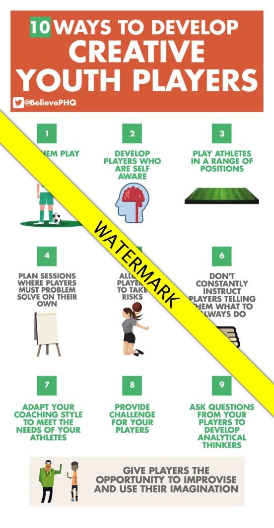 10 ways to develop creative youth players_wm.jpg