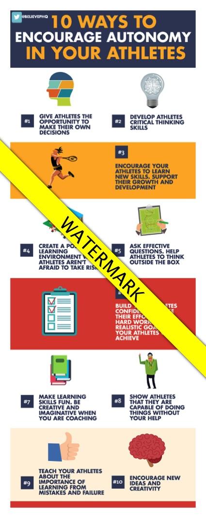 10 ways to encourage autonomy in your athletes_wm.jpg