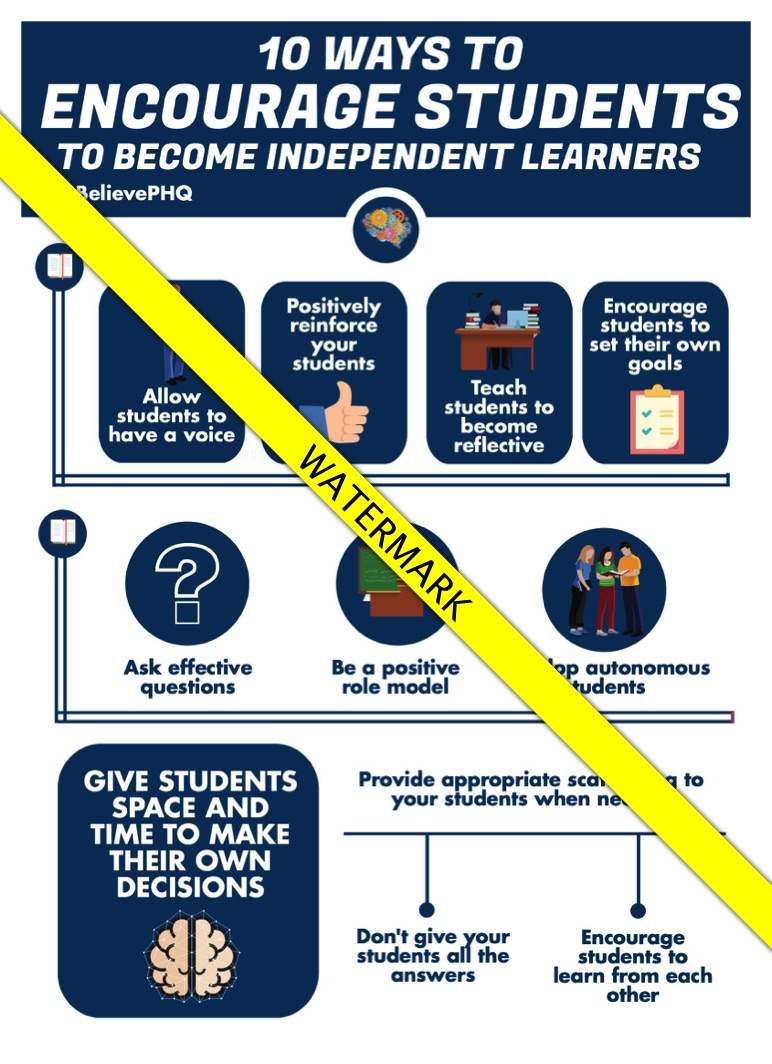 10 ways to encourage students to become indepedent learners_wm.jpg