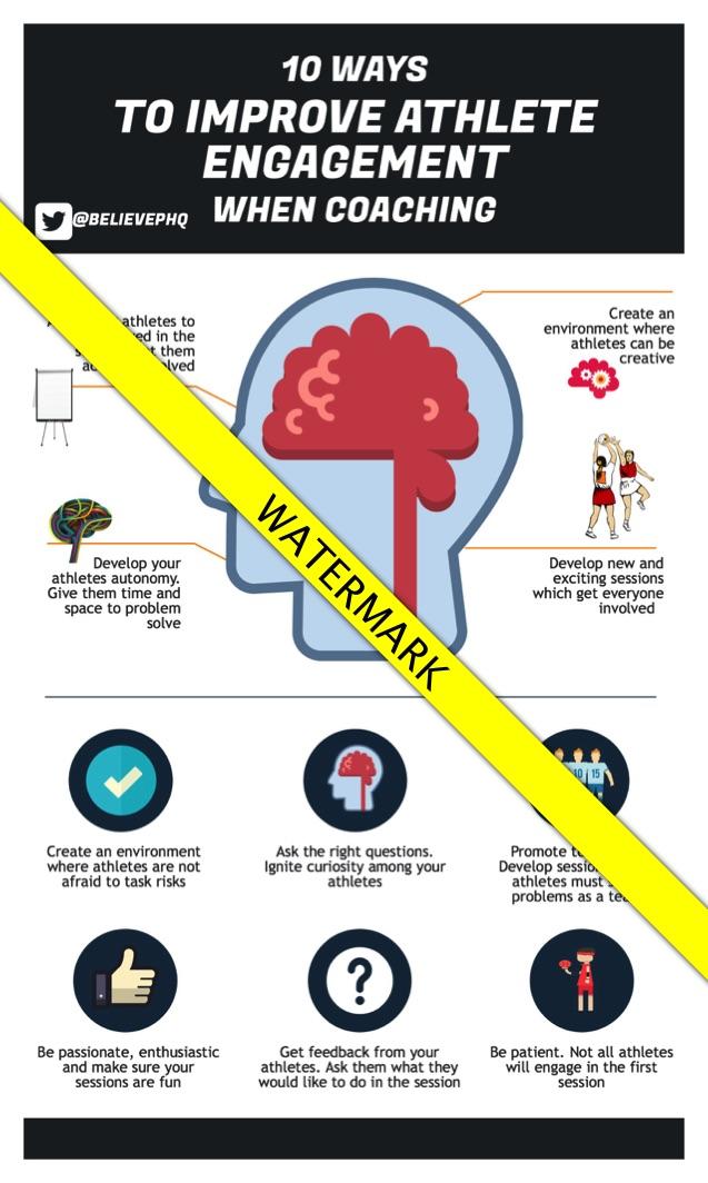 10 ways to improve athlete engagement when coaching_wm.jpg